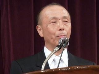 160106井澤鉄雄(10%).jpg