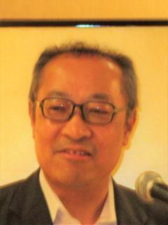 17-7-21 林裕之大阪家庭紙同業会理事長 (2).JPG