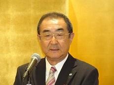 加藤康次郎紙商組理事長(5%)h26.10.jpg