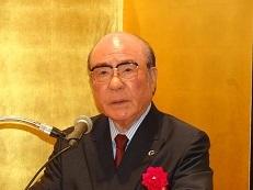 北村光雄大和板紙会長(5%)h26.10.jpg