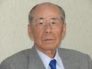 石川忠富士精版印刷会長(10%)h26.10.6.jpg
