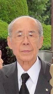 石川忠富士精版印刷会長h28.7.15.JPG
