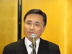 藤本良輔大洋同理事長(5%)h26.10.jpg