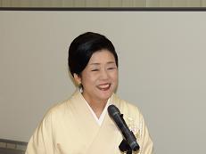 西尾久美子京都女子大教授(5%)h27.2.JPG