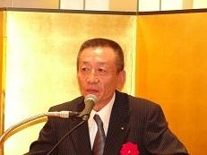 野村正一JP関西支社長(5%)h26.10.jpg